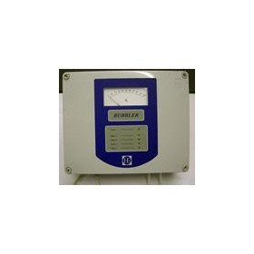 Ams Instrumentation Amp Calibration Industrial