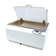 Ultrasonic Cleaner | Bench-top Ultrasonic with Irrigator S2800