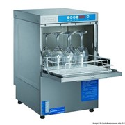 F.E.D Underbench Dishwashers With Auto Drain Pump | Axwood
