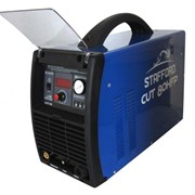 Plasma Cutter | Stafford Cut 80HFP
