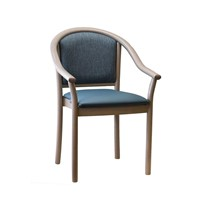 Dining Chairs | Manuela