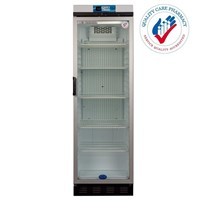 Vacc-Safe®371 Plus Vaccine Fridge