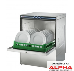 Dishwasher | Comenda Blue Line | LF322