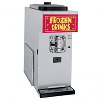 Frozen Beverage Machine | Taylor 428