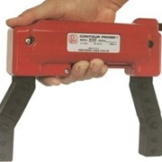 Magnetic Contour Probe Inspection Yoke | Parker B100S