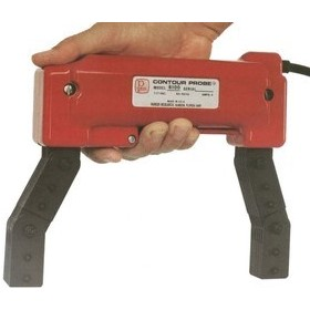 Magnetic Contour Probe Inspection Yoke | B100S