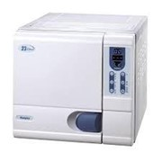 Runyes Autoclaves