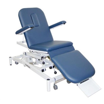 Examination Chair | Metron MK1