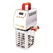 Clifton Immersion Circulator | Food Range 56L
