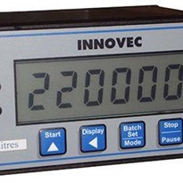 Innovec Controls: providing solutions that work