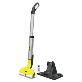 Hard Floor Cleaner | FC 3 Cordless