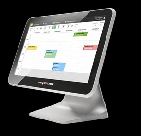 Hiopos Cloud POS Hair & Beauty Software Systems