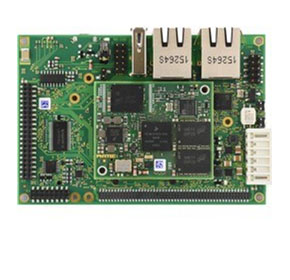 Industrial Grade Single Board Computer | Phytec phyBOARD-i.MX7