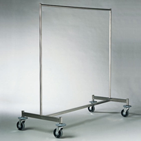 Garment Rack | GAR 0175