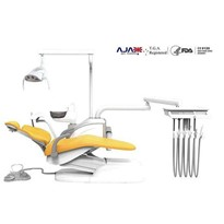 Dental Chairs | AJ15