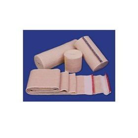 EcoKwik® Elastic Low Compression Bandage