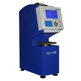 Automatic Crush/Force Tester | CT-21