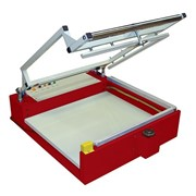 Omni | Bench Top Sealer Machines | L-Bar