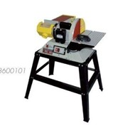 Sanding Machines Xcalibur 8600101 Combination Sander