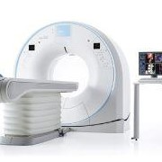 CT Scanners | Aquilion Lightning 160
