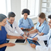 Medical Board consults on revalidation in Australia