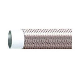 Euro Pumps Smooth Bore P.T.F.E Hose | PH179