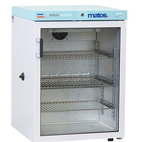 Pharmacy Refrigerator | MATOS PLUS Range | Pol Eko