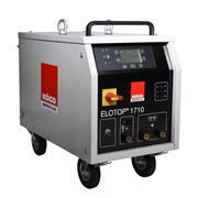 Arc Stud Welders | 1710