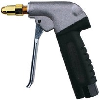 Air Miser Safety Air Gun 74H