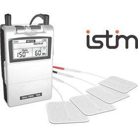 Tens Machines & Units I iStim EV-820 TENS Machine