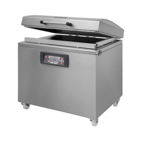 Vacuum Sealer | Mobile M50