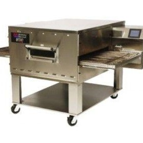 Middleby Marshall WOW Series Pizza Oven PS640G - Gas