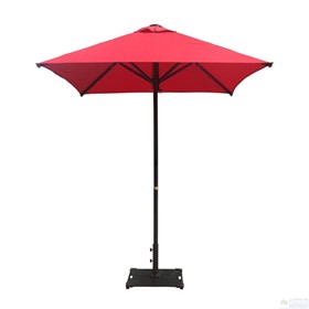 Sunranger Cafe Umbrella