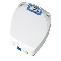 Weighing Scale | AD-6121A