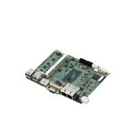 Embedded Board | Single Board Computer | MIO-5271