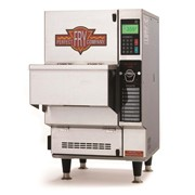Commercial Fryers | PFA 7200 Perfect Fryer