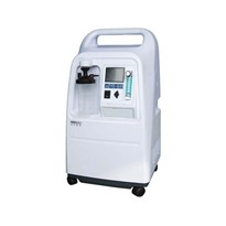 Sysmed Oxygen Concentrator O-Cure Series