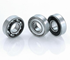 Bearings | Chain & Drives | Mechanical Equipment Group