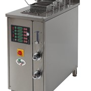 CP900 Pasta Cooker