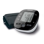 Automatic Blood Pressure Monitor | HEM-7270