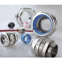 Nylon, Nickel and Special Cable Glands