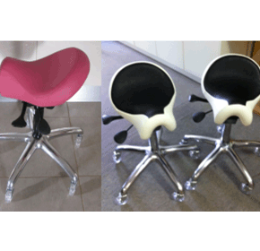 Chairs and Stools | HMS Medical