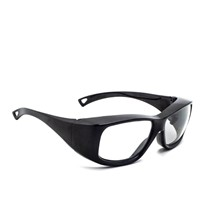 Radiation Protection Eyewear with Side Shields | DM-39