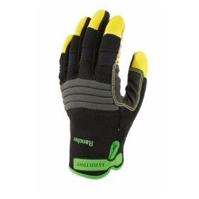 Work Gloves | Magnus-X - Rancher