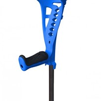 Access Comfort Forearm Crutches