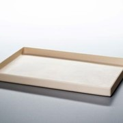 Ceramic Rectangular Trays