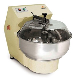 Sirman Fork Dough Mixers