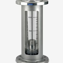 Variable Area Flowmeters | Kytola TL & TT Series
