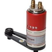 Pneumatic Torque Multipliers - Standard 108 Remote
