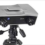 ZEISS - 3D Scanner - COMET LED 2